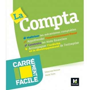 LA COMPTA