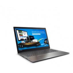 "ORDINATEUR PORTABLE 15"" LENOVO IP 330 N4000 4GB RAM 500GO HDD W10H"