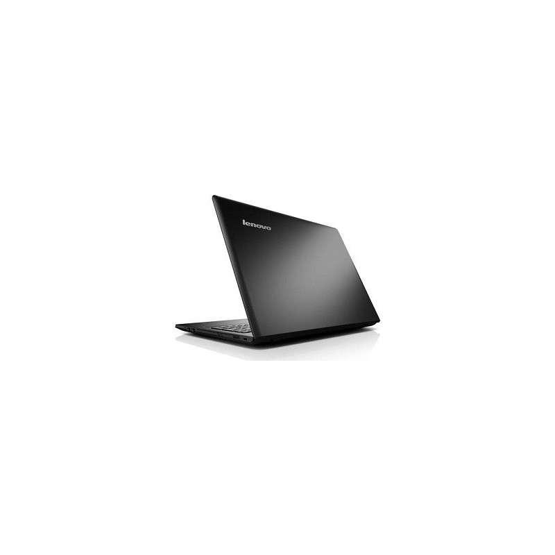 ORDINATEUR PORTABLE 15 LENOVO IP330 corei5 4GB RAM 1To HDD Win 10H