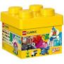 BRIQUES CREATIVES LEGO