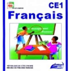 FRANCAIS ECOLE ET NATION