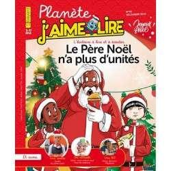 LE PERE NOEL N'A PLUS D'UNITES N°42 DEC.2019