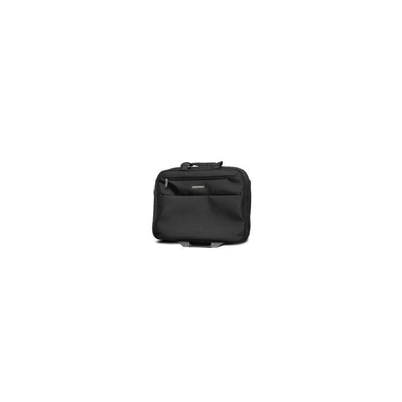 PORTE ORDINATEUR TROLLEY PC MAX 15.60