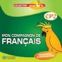 CACATOES CP2 MON COMPAGNON DE FRANCAIS