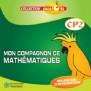CACATOES CP2 MON COMPAGNON DE MATHEMATIQUES