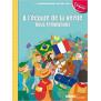A L'ECOUTE DE LA VERITE NOUS TEMOIGNONS 12-13 ANS