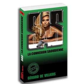 SAS N°156 LA CONNEXION SAOUDIENNE