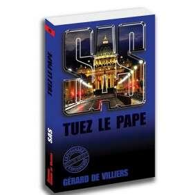 SAS N°142 TUEZ LE PAPE