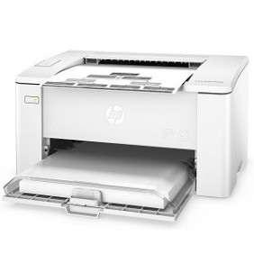 IMPRIMANTE HP LASERJET PRO M102A 22PPM REMPLACE P1102