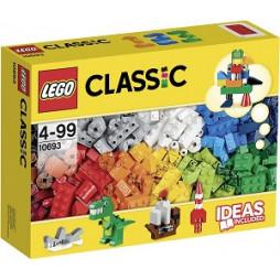 COMPLEMENT CREATIF LEGO