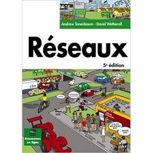 RESEAUX 5E ED