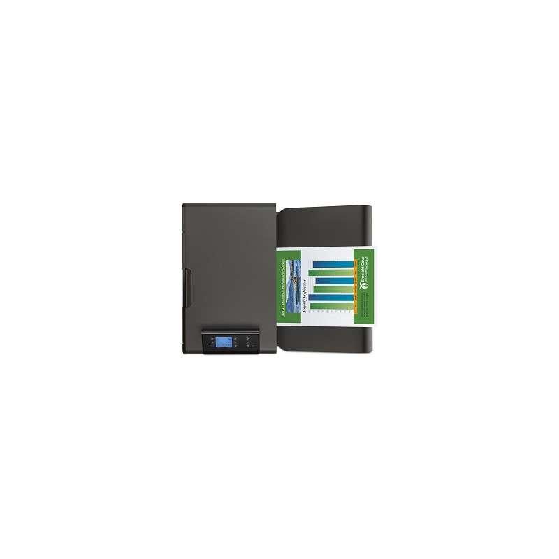 IMPRIMANTE HP X451DW OFFICEJET PRO