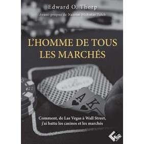 L HOMME DE TOUS LES MARCHES