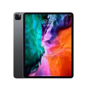 Ipad Pro 2020 12.9 pouces wi fi 128gb wiffi cellular