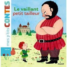 LE VAILLANT PETIT TAILLEUR