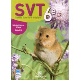 SVT 6EME 2017 BIMANUEL