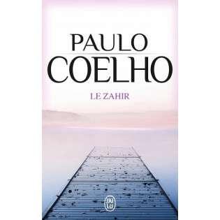 LE ZAHIR - PAULO COELHO