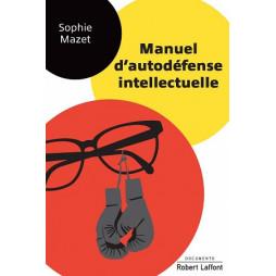 MANUEL D'AUTODEFENSE INTELLECTUELLE - DOCUMENTO