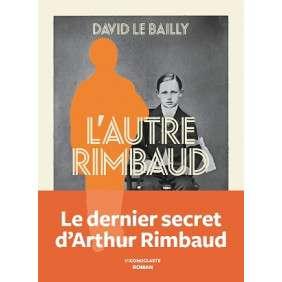 L'AUTRE RIMBAUD