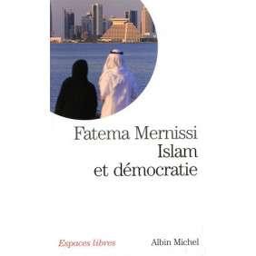 ISLAM ET DEMOCRATIE