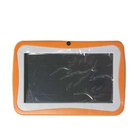 """Tablette pour enfant 7"""" Android 4.4 controle parental mode enfant wifi"""