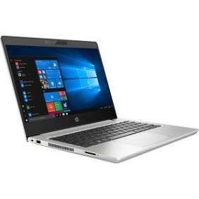 ORDINATEUR HP PROBOOK 430 G6 I5- 8265U 4GB/500GB FDOS