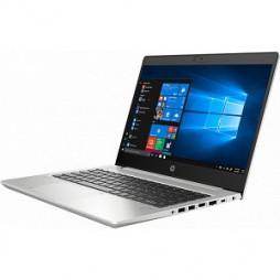 ORDINATEUR PORTABLE HP PROBOOK 440 G7 CORE I5 4GB/500GB FDOS