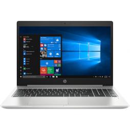 ORDINATEUR PORTABLE HP PROBOOK 450 G7 -15.6 I5/8GO/1TO/ FREEDOS