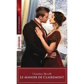 LE MANOIR DE CLAIREMONT