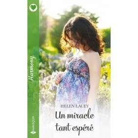 UN MIRACLE TANT ESPERE
