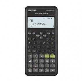 Casio fx-570ES Plus 2nd Edition Non Programmable
