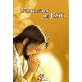 L IMITATION DE JESUS