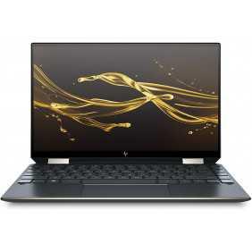 "HP Spectre x360 13,3"" FHD IPS Bleu Intel Core i7, RAM 8 Go, SSD 1 To"