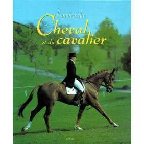 L'univers du cheval et du cavalier