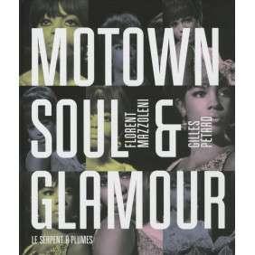 Motown Soul & Glamour