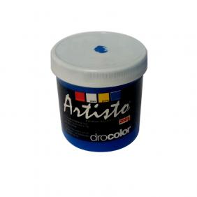 Acrylique peinture cyan 200g