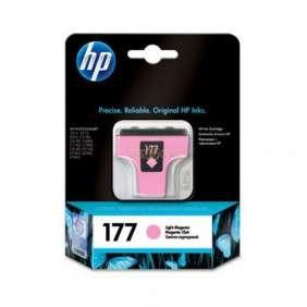 Cartouche HP 177 - Magenta Clair