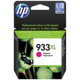 Cartouche HP n°933XL CN055AE magenta (grande capacité)