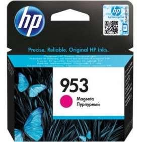 HP 953 MAGENTA (PIGMENTÉ)