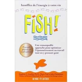 Fish !