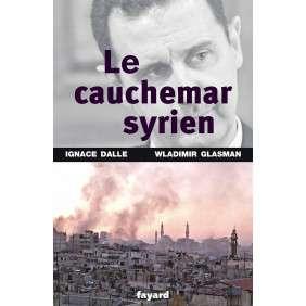Le Cauchemar syrien