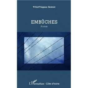 EMBUCHES