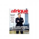 Presse et Magazine | Libraire de France
