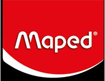 Logo-Maped